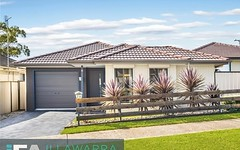 2a Anthony Street, Lake Illawarra NSW