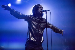 "Primal Scream - Razzmatazz 1, junio 2017 - 9 - M63C0821 • <a style=""font-size:0.8em;"" href=""http://www.flickr.com/photos/10290099@N07/35174664751/"" target=""_blank"">View on Flickr</a>"
