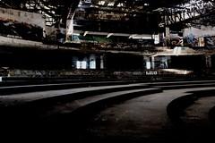 Es Foguero Palace 1 (Fias Pics) Tags: light licht look lostplaces architecture architektur abandoned verlassen ruin raum room plätze stimmung shadows schatten düster vergessen lost mood extraordinarilyimpressive