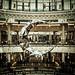 The Moon and Stars - Mall of Emirates, Dubai, UAE - Leica M10