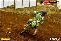 Motocross4Fecha_MM_AOR_0240