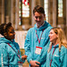 "Secondary students help lead the transition for year 6 leavers at services held in Durham Cathedral • <a style=""font-size:0.8em;"" href=""http://www.flickr.com/photos/23896953@N07/35224306526/"" target=""_blank"">View on Flickr</a>"
