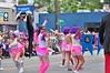 2017 Fremont Solstice Parade 013 (Joe Mabel) Tags: fremont solstice parade