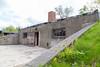 Auschwitz camp (claudio g) Tags: birkenau auschwitz camp ebrei shoa war ww2 prisoner jewish nazi gas