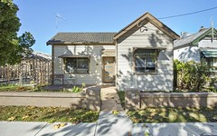 69 Victoria Street, Goulburn NSW