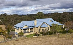 85 Bamburgh Rd, Werombi NSW
