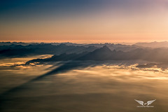 "Sunset over the Alps - Aerial • <a style=""font-size:0.8em;"" href=""http://www.flickr.com/photos/35413372@N03/35267673146/"" target=""_blank"">View on Flickr</a>"
