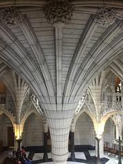 untitled-1679.jpg (Jeff Summers) Tags: parliamentbuildings architecture ottawa