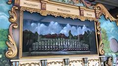 IMG_8351 (Roman Is Awesome) Tags: knoebels travel themepark amusementpark pennsylvania poconos rides wurlitzer barrelorgan organ