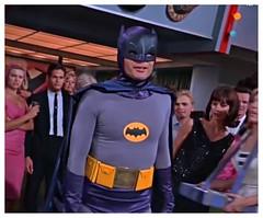 Bat564443 (Kronos9) Tags: batman 60s adan west