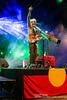 XAVIER RUDD - Parco Tittoni, Desio (MB) 14 June 2017 ® RODOLFO SASSANO 2017 11 (Rodolfo Sassano) Tags: xavierrudd concert live show parcotittoni desio barleyarts songwriter singer australianmusician multiinstrumentalist folk blues indiefolk reggae folkrock liveinthenetherlandstour