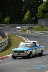 Nürburgring Classic 2017  GH7_3251 (Gary Harman) Tags: long track hohe acht gary harman garyharmancouk garyharman gh gh4 gh5 gh6 gh7 nikon pro photographer nürburgring race car germany d800