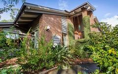 40 Winona Road, Mount Eliza VIC