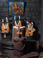 Sri Sadguru Samartha Narayana Maharaj Ashram Harihara  Photography By Chinmaya.M (50)