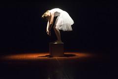 (Cindy en Israel) Tags: danza ballet baile joven vestido luz escenario escena evento nahariya israel ריקוד סימלה אור נהריה ישראל