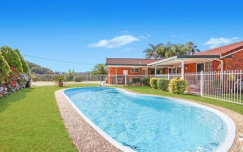 117 Sharkeys Road, Beechwood NSW