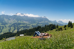 A9906325_s (AndiP66) Tags: marbachegg marbach entlebuch luzern lucerne berge mountains alpen alps aussicht view schrattenfluh hohgant eiger mönch schreckhorn finsterahorn schweiz switzerland sony alpha sonyalpha 99markii 99ii 99m2 a99ii ilca99m2 slta99ii sigma sigma24105mmf4dghsmart sigma24105mm 24105mm art amount andreaspeters