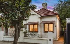 2 Aubrey Street, Stanmore NSW