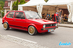 """Worthersee 2017 • <a style=""""font-size:0.8em;"""" href=""""http://www.flickr.com/photos/54523206@N03/33941818504/"""" target=""""_blank"""">View on Flickr</a>"""