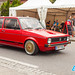 "Worthersee 2017 • <a style=""font-size:0.8em;"" href=""http://www.flickr.com/photos/54523206@N03/33941818504/"" target=""_blank"">View on Flickr</a>"