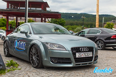 """Worthersee 2017 • <a style=""""font-size:0.8em;"""" href=""""http://www.flickr.com/photos/54523206@N03/33941864624/"""" target=""""_blank"""">View on Flickr</a>"""