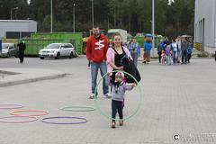 """adam zyworonek fotografia lubuskie zagan zielona gora • <a style=""""font-size:0.8em;"""" href=""""http://www.flickr.com/photos/146179823@N02/33947750364/"""" target=""""_blank"""">View on Flickr</a>"""