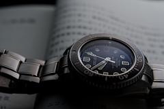La montre du jour - 20/05/2017 (paflechien33) Tags: nikon d800 sigma 50mmf14dghsm|a sb900 sb700