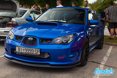 """Worthersee 2017 • <a style=""""font-size:0.8em;"""" href=""""http://www.flickr.com/photos/54523206@N03/33975046113/"""" target=""""_blank"""">View on Flickr</a>"""