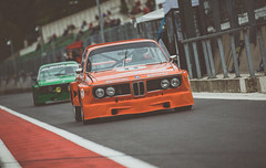 Spa-Francorchamps / SPA Classic (Roykendo) Tags: spafrancorchamps car motorsports spa classic bmw jägermeister