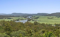 2/ 10b The Glen, Maclean NSW