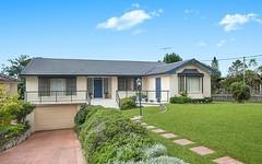 52 Churchill Road, East Killara NSW