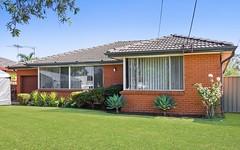 20 Jack O'Sullivan Road, Moorebank NSW