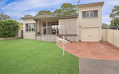 26 George Hely Crescent, Killarney Vale NSW