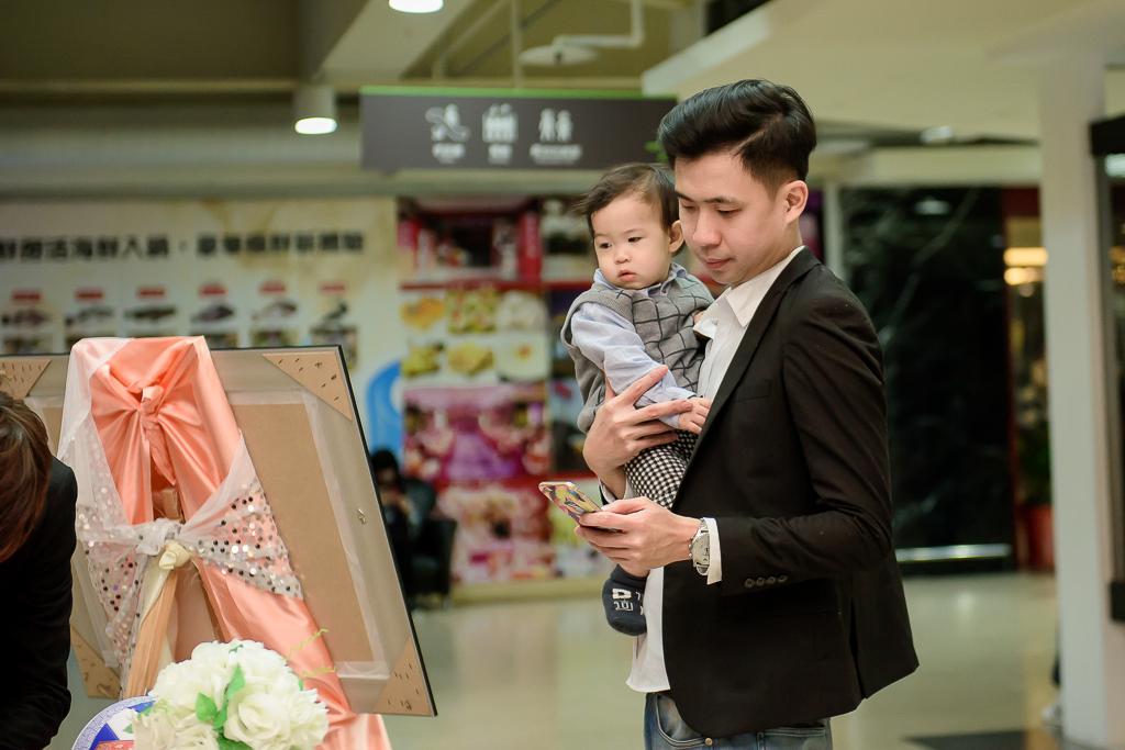 婚攝小勇,小寶團隊, 自助婚紗, 婚禮紀錄,內湖臻愛,台北婚攝,wedding day-014
