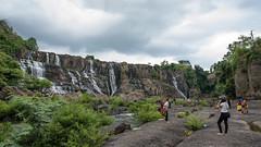 _DSC7246 (anna_pavlyuk) Tags: vietnam dalat pongour waterfall