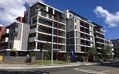 74-78 Belmore Street, Meadowbank NSW
