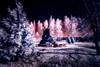 Iisalmi (Tuomo Lindfors) Tags: iisalmi suomi finland infrared infrapuna myiisalmi olvinsynty alienskin exposure topazlabs adjust