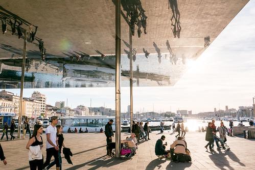 Marseille_BasvanOort-62