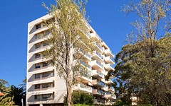 1C/10 Abbott Street, Cammeray NSW