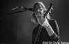 Opeth @ The Fillmore, Detroit, MI - 10-07-16