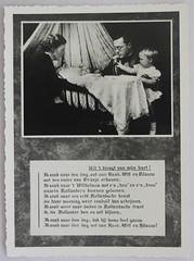 1940 Vorstenhuis (Steenvoorde Leen - 4 ml views) Tags: vorstenhuis koninklijk huis koninklijke familie monochroom 1940 dynasty dynastie dinastia dutch netherlands hollanda niederlande ansichtkaart card karte family