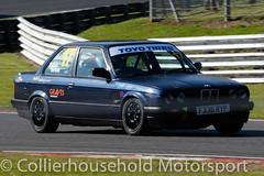 PBMW - R2 (8) Will Davidson (Collierhousehold_Motorsport) Tags: toyotires pbmw bmw productionbmw bmw320 bmw320i bmwe30 bmw318 msvr msv garyfeakinsracing gravesmotorsport