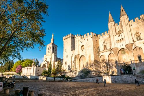 Avignon_BasvanOort-40