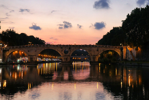 """Italy Rome • <a style=""""font-size:0.8em;"""" href=""""http://www.flickr.com/photos/150102734@N08/34077416724/"""" target=""""_blank"""">View on Flickr</a>"""