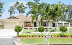 29 Rosella Road, Gulmarrad NSW