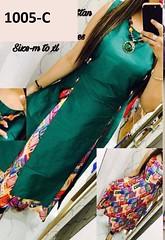 IMG_8828 (Zodiac Online Shopping) Tags: kurti top indianwear fashion zodiaconlineshopping clothing ethnic classy elegant trendy anarkali silfie silk womenwear indowestern function party wedding occasion georgette lehenga