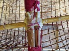 2017-05-29_11-35-25 (Dage - Looking For Europe) Tags: biennaledarte biennaledivenezia venice biennale2017 contemporaryart venedig biennale 2017 vivaarteviva arsenale arsenaledivenezia padiglioninazionali nationalpavilion biennalearsenale veniceart