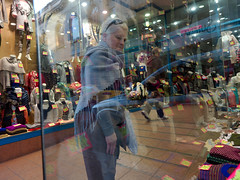 (M¡gue|) Tags: córdoba argentina 2016 city urban street