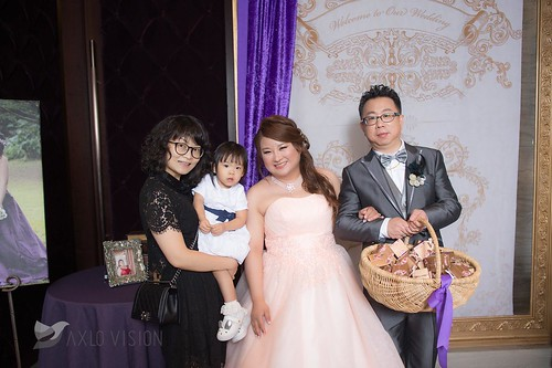 WeddingDay20170528_213