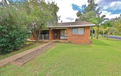 2/6 Clews Street, Dubbo NSW